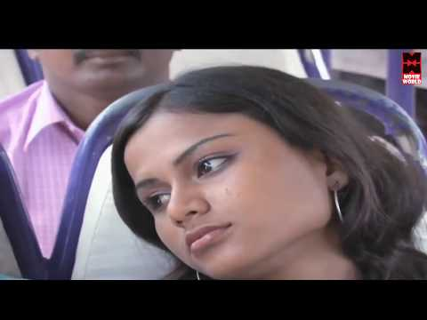 Tamil Comedy Entertainment Movies # Four...