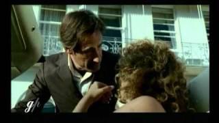 Французский поцелуй.avi