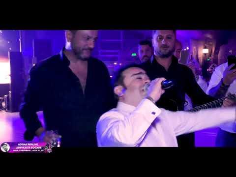 Adrian Minune Adevarata Bogatie Botez Mariusini New Live 2017 by DanielCameramanu