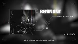 ERRA - Remnant