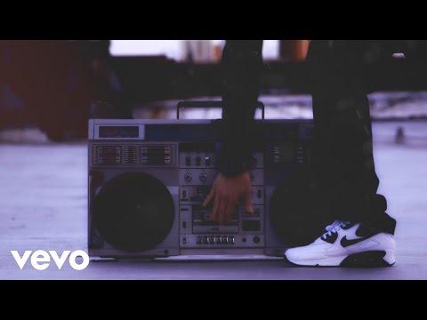 Eminem - Talking To Myself (Reaction)