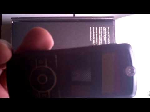 Motorola Z3 desbloqueado