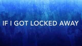 Locked Away Lyrics - R City ft. Adam Levine