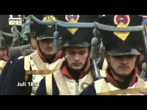 Napoleons Russlandfeldzug - Die verlorene Armee (Doku)