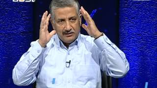 hikmet arayışları mumin dünyada cennete nasıl hazırlanır ? dost tv 10 10 2012