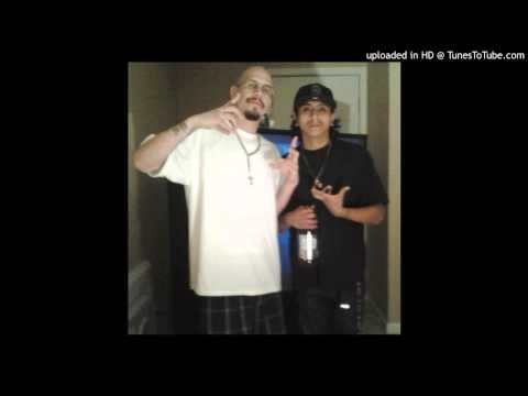 """East County Anthem""(FREE PUPPET) Chino Nasty,Lea V (rufff draffft)"