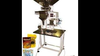 Фасовочное оборудование для сыпучих продуктов(Подробности цены на сайте http://upakovochnoedelo.ru/ Предприятие