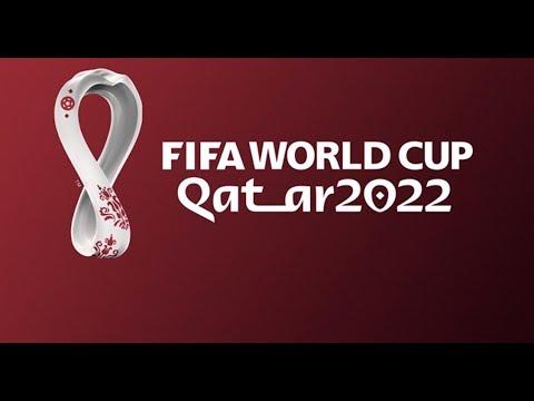 Чемпионат Мира по Футболу 2022 в стиле кантриболз#1