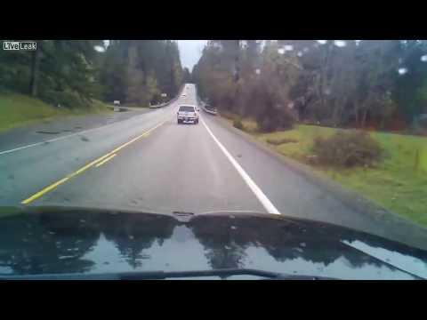Denver DUI Drunk Driver Accident Lawyer Chad Hemmat