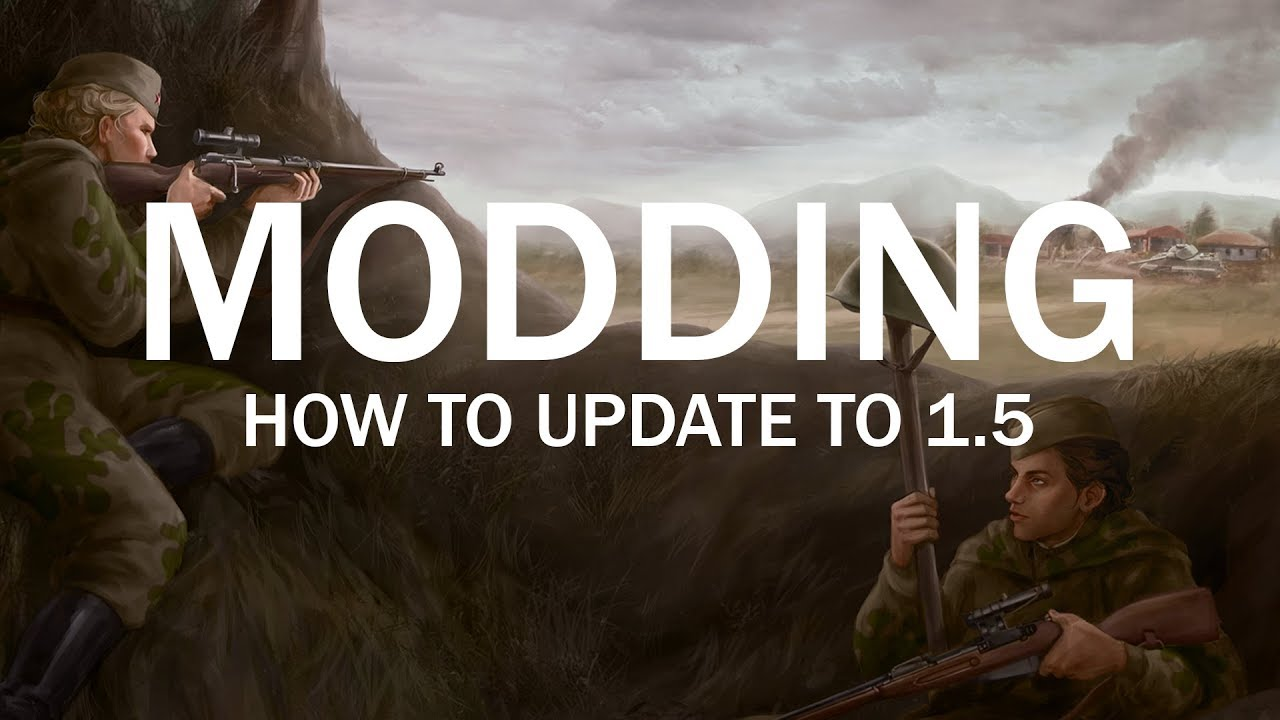 HOW TO UPDATE YOUR MOD TO 1 5 CORNFLAKES!