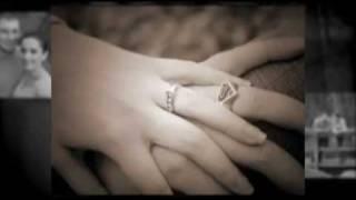 Boulder Wedding Photography: Engagement Day