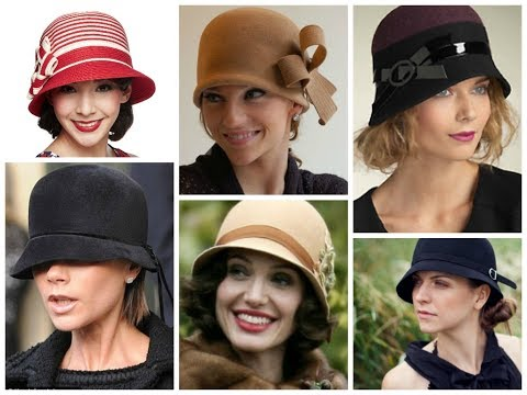 Beanies for women 7ca19307bce