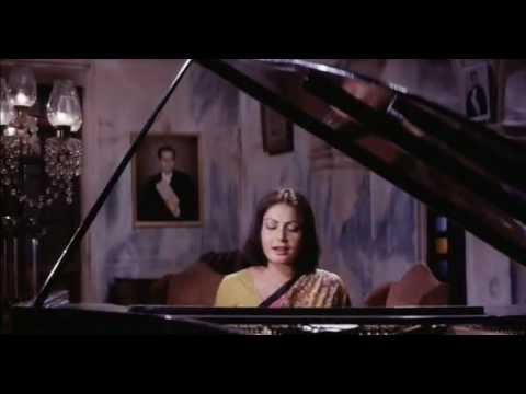 Dil To Hai Dil [Full Video Song] (HQ) With Lyrics - Muqaddar Ka Sikandar