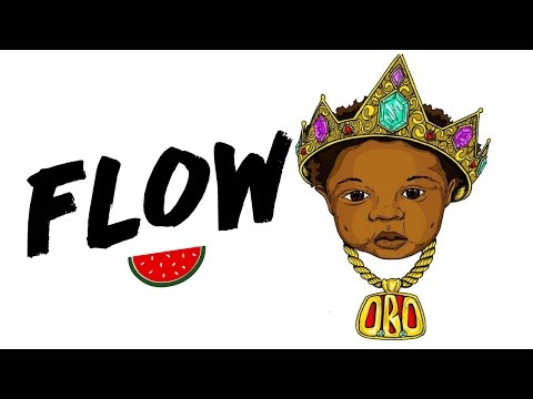 Wizkid ft. Davido Type Beat - Afro pop / Afro Trap Instrumental 2017