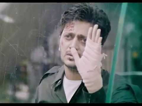 Ek Villain-awari Ringtone