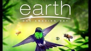 Земля: Один потрясающий день (2017) Трейлер к фильму (ENG)