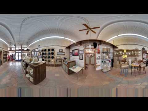 Biggar Hat Store -  Decatur TX
