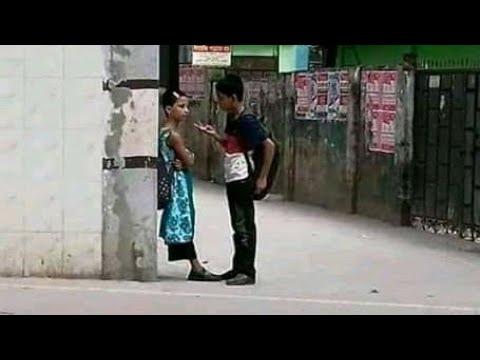 Permalink to Ei Meghla Dine Ekla Mp3 Download Female Version