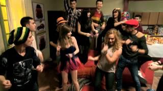 LaLa Band - Life is Life (cover in Pariu cu viata)