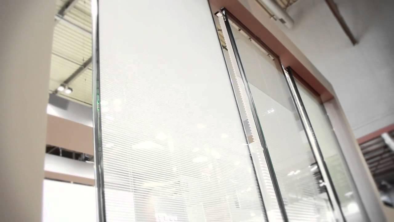 Finestre Con Veneziane Incorporate Prezzi tende in vetrocamera