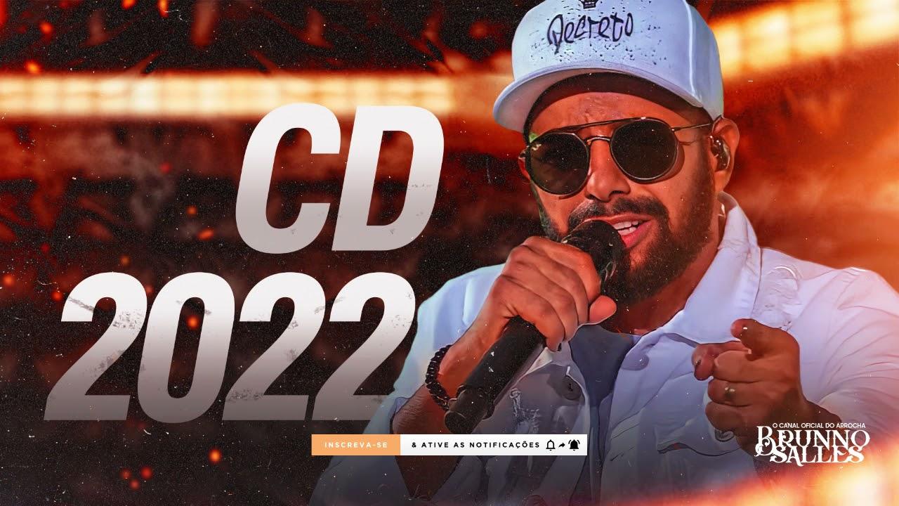 Download UNHA PINTADA - CD 2022 - REPERTÓRIO NOVO ATUALIZADO - SÓ HITS