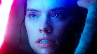 Звёздные Войны 9: Скайуокер Восход — Русский специальный трейлер (2019)