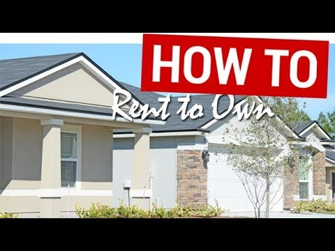 Houses For Rent By Owner   Find Them Here