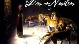 11.- The Confession (Dios Con Nosotros) Delta H
