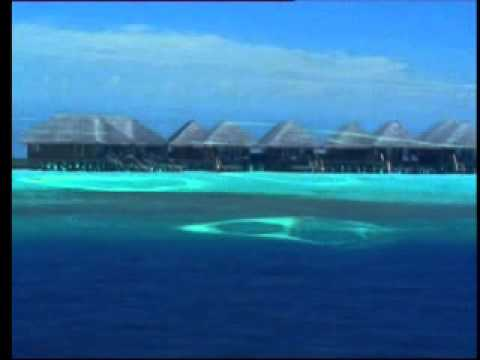 Videos of Maldives Travel Arrangements and Agent for Hotel Bookings at Affordable Rates
