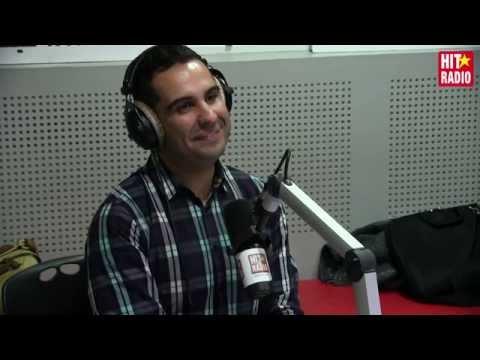Doc T'ecoute spécial Journée de la Femme sur HIT RADIO - 08/03/15