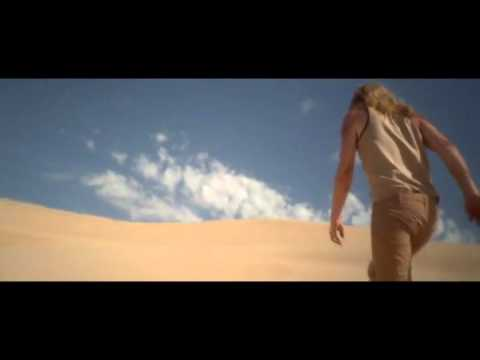 Dead Meadow Three Kings 2010 full film. Xemu Records/ Artificial Army production