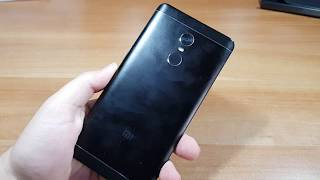 Xiaomi Redmi Note 4 / 4X - Το καλύτερο budget κινητό του 2017??