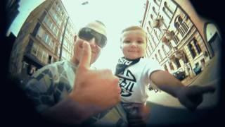 Teledysk: Fu feat. Sokół, Jędker - Ekskluzywny nokaut (HD)