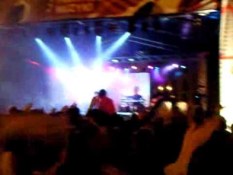 SkY Edwards Bydgoszcz  29.08.09