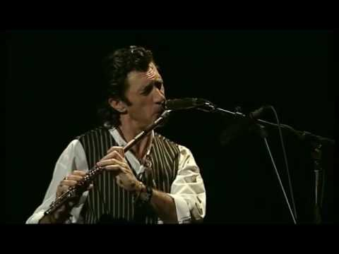 Paco De Lucia & Group live at the Germeringer Jazztage (5)