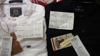 Flipkart Rs.10 shirt on Flipkart10th years sale offer