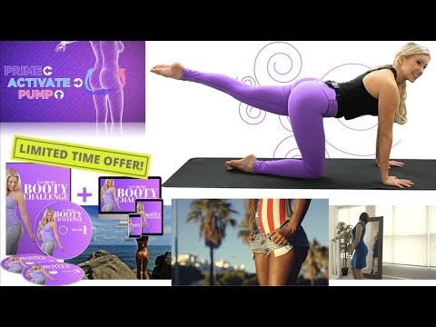 yoga-burn-booty-challenge-review---does-it-work-or-scam?
