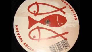 DJ Anthony vs. Jaimy - A.S.A.P