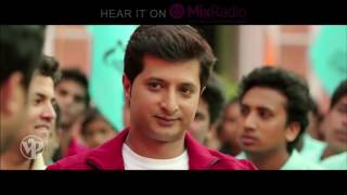 Aala Re Raja   Full Song   Classmates Marathi M...