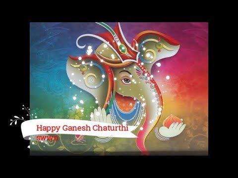 ganeshchaturthiwhatsappstatus-video-2018#ganapati-status-2018#ganpati-bappa-morya