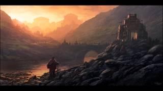 CELTIC MUSIC - BANDA CELTA DANZANTE