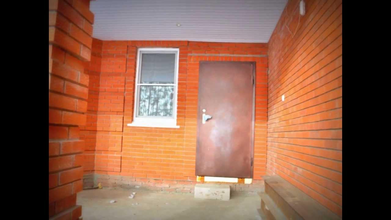 Купить дом ,коттедж в Ижевске - YouTube