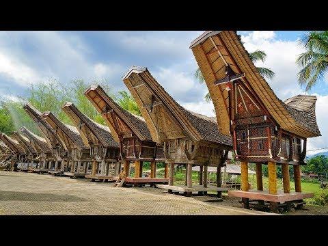 7-desa-unik-indonesia-ini-ternyata-sudah-di-kenal-dunia
