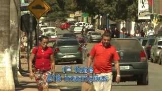 TV MiniCom detalha a segunda fase do programa Cidades Digitais.