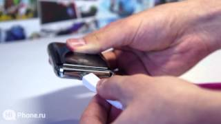 Внешние аккумуляторы PowerBank(, 2013-07-03T15:24:09.000Z)