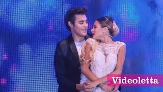 Baixar - Violetta 3 English Vilu And Leon Sing I Need To Let You Know Ep 80 Grátis