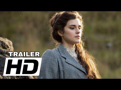 Download Reign (Season 5) l Official Trailer - Rebecca Liddiard, Megan Follows, Laurie Davidson FanMade