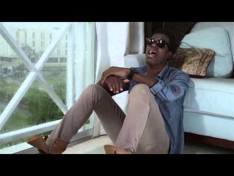 ROMAIN VIRGO - Dont You Remember  - Adele Cover