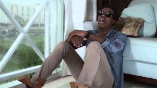 ROMAIN VIRGO - Dont You Remember (Official Music Video) - Adele Cover