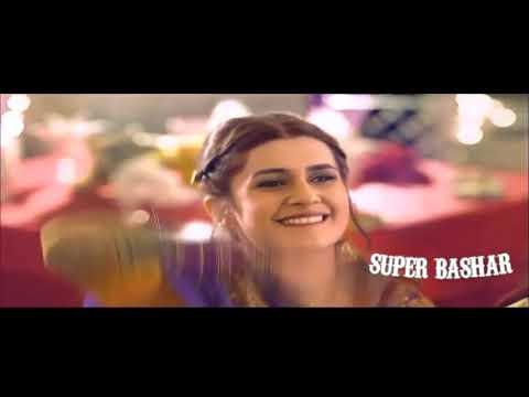 alif-allah-aur-insaan-full-lyrics-ost-hum-tv-drama-song
